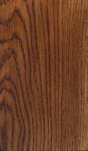 madera de teka color vainilla