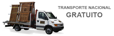 Transporte nacional gratuito