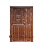 puerta-rustica-ambrosia-+1f