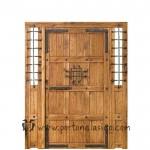 puerta-rustica-granada-+2f