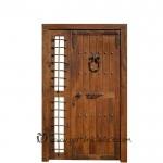 puerta-rustica-guadamur-+1f
