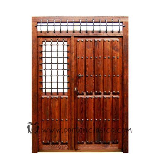Puerta-rutica-ronda+1fijo-movil1
