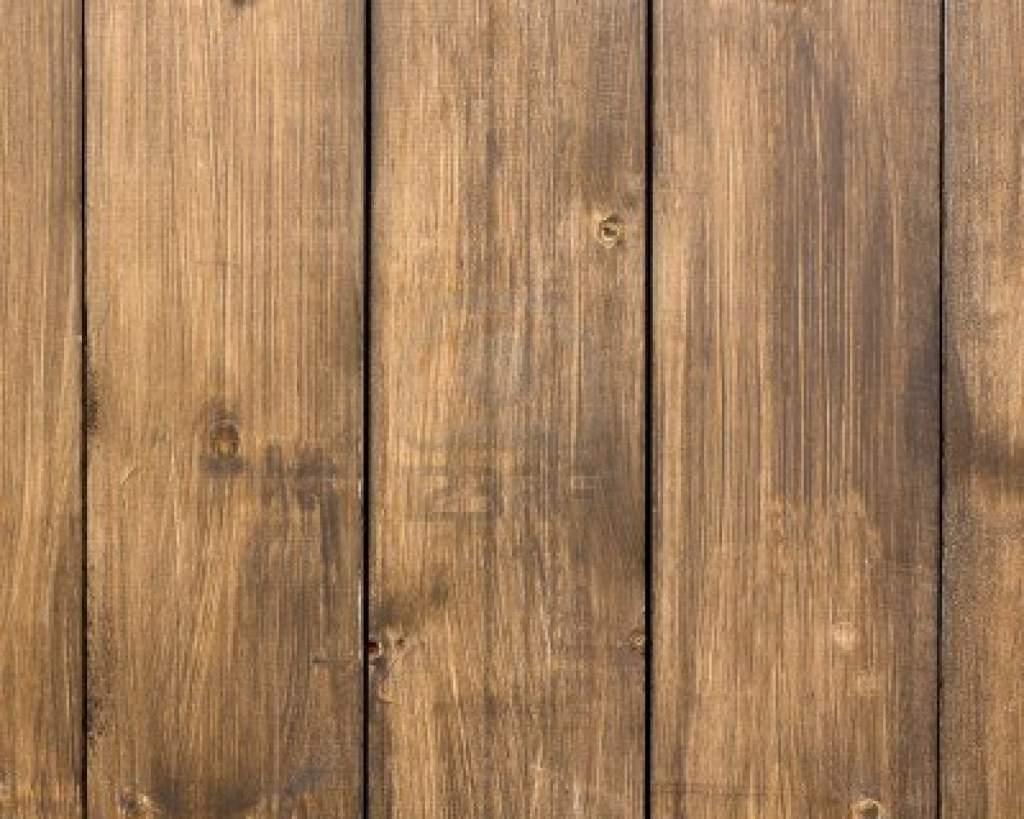 madera viva